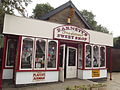Barnett's Traditional Sweet Shop - Tramway Street, Crich Tramway Village - National Tramway Museum - Crich (15378302062).jpg