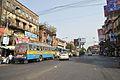 Barrackpore Trunk Road - Shyambazar - Kolkata 2017-04-29 1740.JPG