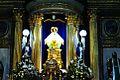 Basílica de Nuestra Señora del Rosario de Talpa3.JPG