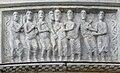 Bas-relief 06 - église de Saint-Paul-lès-Dax.jpg
