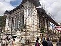 Basantapur Mahal.jpg