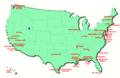 Base map 2004.png