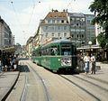 Basel-bvb-tram-6-b-695349.jpg