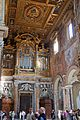Basilica di San Giovanni in Laterano - Interior 5.jpg