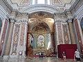 Basilica di Santa Maria degli Angeli e dei Martiri 21.jpg