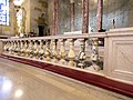 Basilica of the Immaculate Conception interior - Waterbury, Connecticut 05.jpg