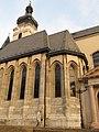Basilika - panoramio (14).jpg