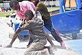 Basketball at Simiyu Tanzania 43.jpg