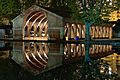 Bassin de radoub, Toulouse - Cale couverte - 04.jpg
