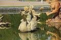 Bassin du Dragon au chateau de Versailles le 25 septembre 2015 - 6.jpg