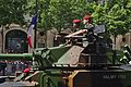 Bastille Day 2015 military parade in Paris 28.jpg