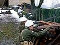 Bastogne (40).jpg