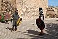 Batalla vikingos-andalusíes 05.jpg