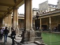 Bath, Somerset 14.jpg