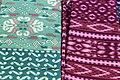 Batik Trusmi Cirebon (21).jpg