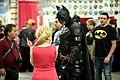 Batman cosplayer (15824820997).jpg