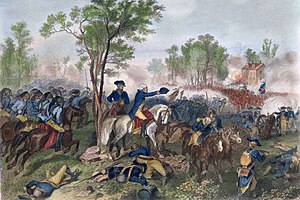 Batalla de Eutaw Springs (NYPL Hades-254180-478749) .jpg