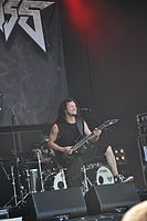 Battlecross Rock am Ring 2014 (6).JPG