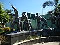 BattleofBinakayan-Dalahicanjf5174 15.JPG