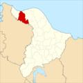 Batujaya.png