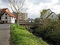 Bauna, 1, Altenritte, Baunatal, Landkreis Kassel.jpg