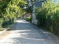 Bauska's street. August, 2009 - panoramio.jpg