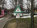 Baustelle U5 Berlin-Mitte 1473.JPG