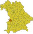 Bavaria dlg.png