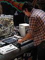 Bay Area Synth Meet 2011.05.08 019 (photo by George P. Macklin).jpg