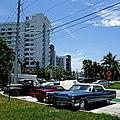 Bay Harbor Islands, Miami (32572725818).jpg