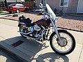 Bay Ho Harley Davidson - 2.jpg
