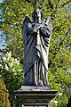 Bayern, Würzburg, Hauptfriedhof NIK 5465.jpg