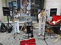 Bayonne 21-06-2012 Fête de la musique 033.JPG