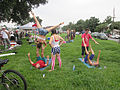 Bayou4th2015 Acrobatics 4.jpg