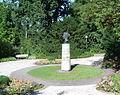 Bayreuth, Festspielpark, Cosima Wagner 03.jpg