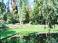 Bayreuth, Festspielpark 05.jpg