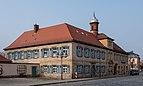 Bayreuth Rathaus St.Georgen 3240021.jpg
