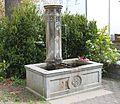 Bayreuth Sankt-Nikolaus-Straße Brunnen.JPG