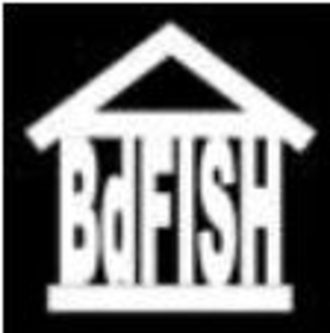 Bangladesh Fisheries Information Share Home - Image: Bd FISH