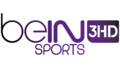 BeIN Sports 3 HD.png