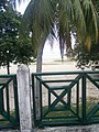 Beach by Bayu Beach Resort at Port Dickson, Malaysia (16).jpg