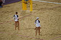 Beach volleyball at the 2012 Summer Olympics (7925427608).jpg