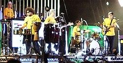 Beastie Boys BigDayOut.jpg