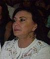 Beatriz-zavala-peniche.jpg