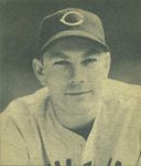 Beau Bell 1940 Play Ball card.jpeg