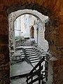 Beaufort Castle (Luxembourg) 06.jpg
