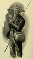Beaugrand - La chasse-galerie, 1900 (illustration p 120).png