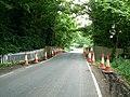 Beaurepaire Mill Bridge - geograph.org.uk - 825183.jpg