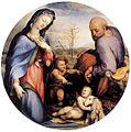 Beccafumi, sacra famiglia monaco.jpg