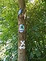 Bedburg-Werwolfweg-Alternative Wege.jpg